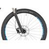 HAIBIKE SDURO HardSeven 5.0 E-MTB Hardtail blue/black